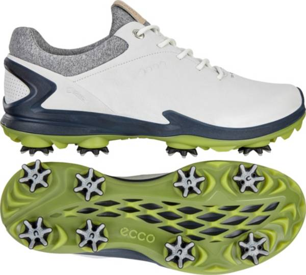 ECCO Men's BIOM G 3 Golf Shoes product image