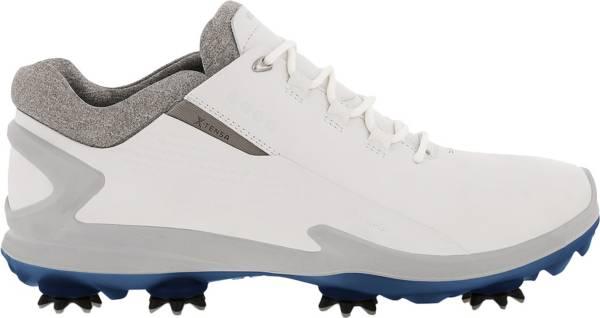 ECCO Men's BIOM G 3 Golf Shoes product image