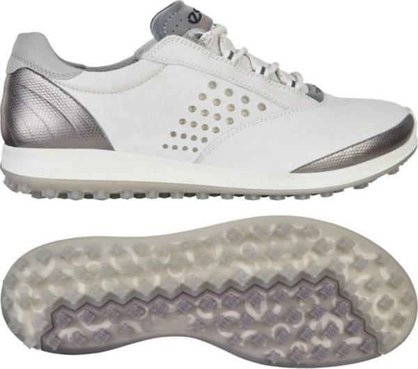 ECCO Women's BIOM Hybrid 2 Golf Shoes product image