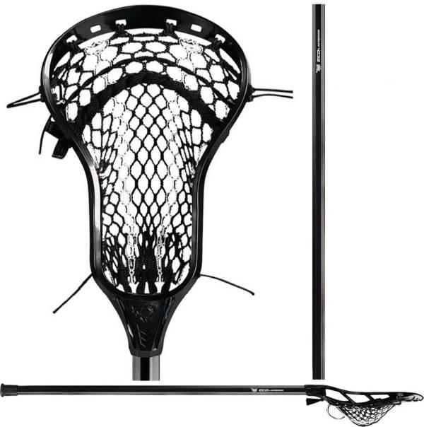 East Coast Dyes Men's Bravo 1 ELITE Complete Lacrosse Stick product image