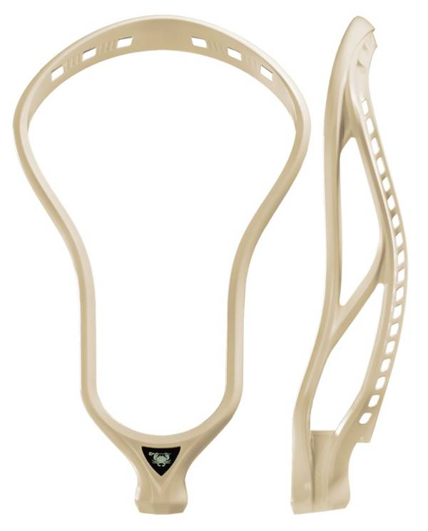 East Coast Dyes DNA Unstrung Lacrosse Head product image
