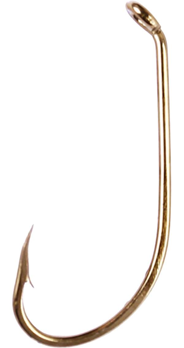 Eagle Claw Plain Shank Hook product image