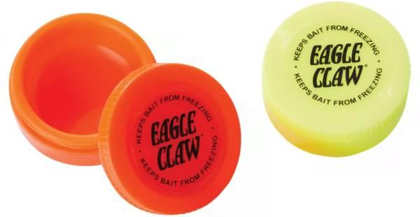 Eagle Claw Bait Pucks product image