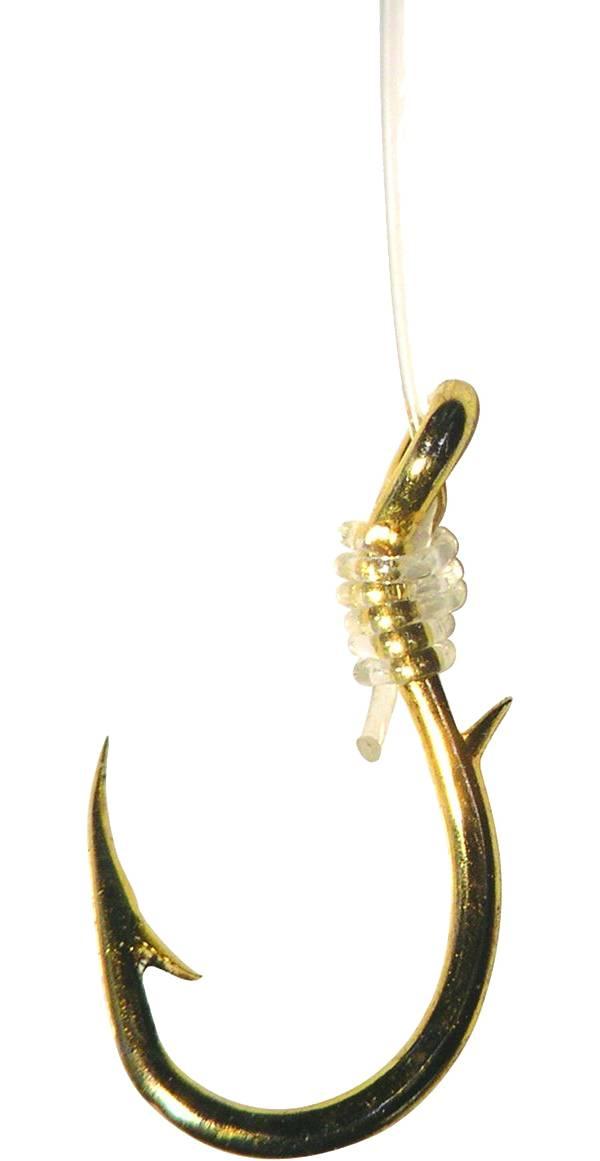 Eagle Claw Salmon Egg Sliced Hook product image
