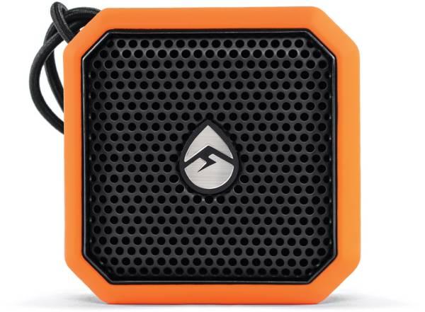 ECOXGEAR EcoPebble Lite Portable Speaker product image
