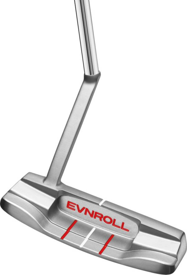 Evnroll TourStroke Trainer Putter product image