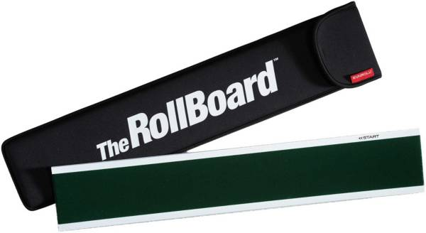 Evnroll RollBoard Putting Mat product image