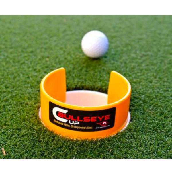 EyeLine Golf Bullseye Cup Putting Aid product image