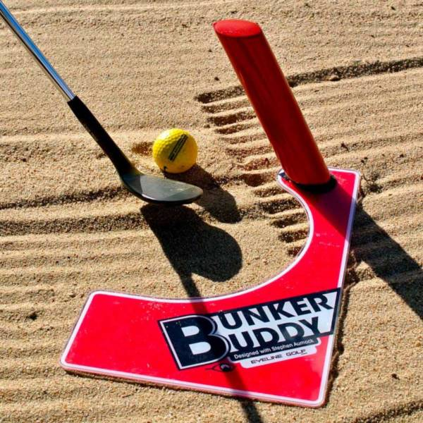 Eyeline Golf Bunker Buddy product image