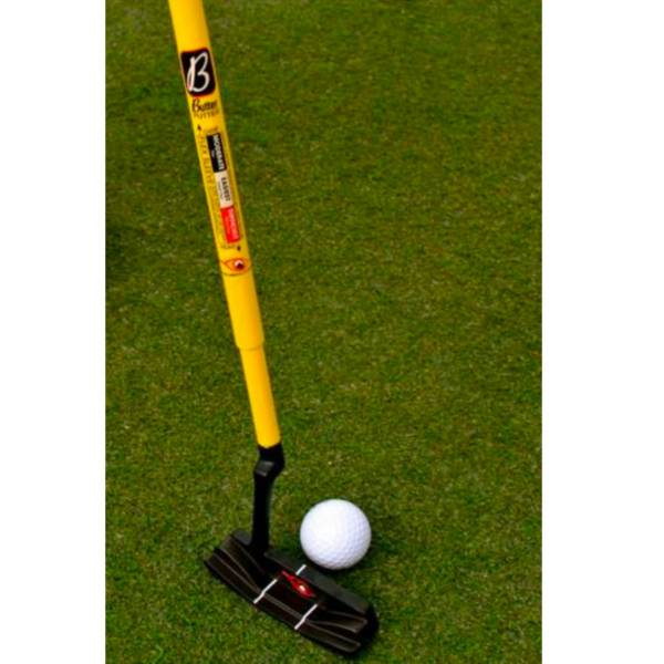 EyeLine Golf Butter Putter Tempo Trainer Putting Aid product image
