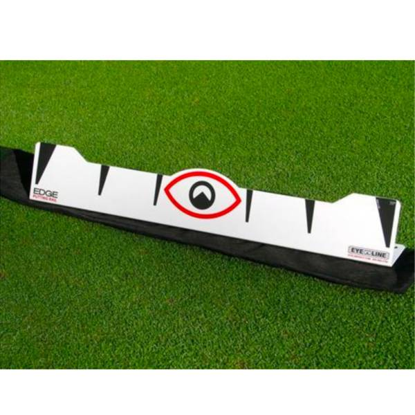 EyeLine Golf Edge Putting Rail product image