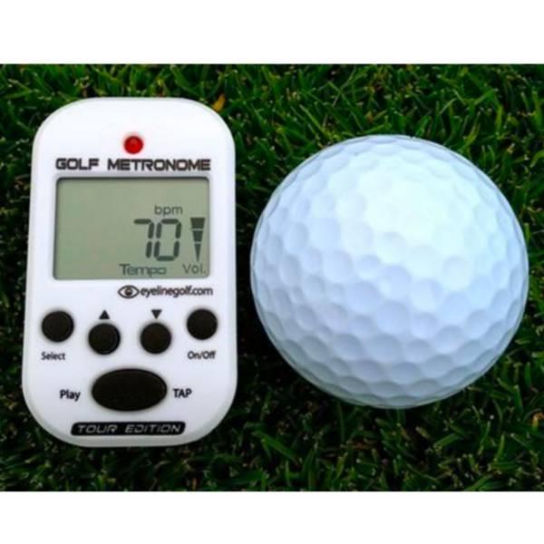 EyeLine Golf Metronome - Tour Edition product image