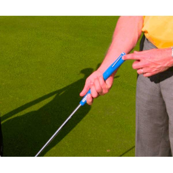 EyeLine Golf Lifeline Training Putter Grip product image