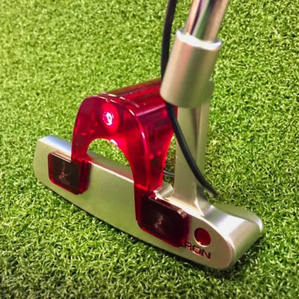 EyeLine Golf Pinpoint Putting Aim Laser product image