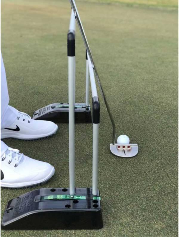 EyeLine Golf Pro Slider Putting System product image