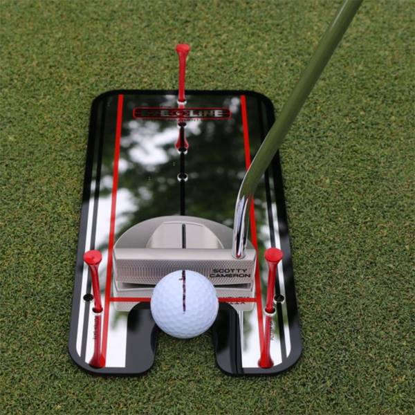 EyeLine Golf Putting Alignment Mirror product image