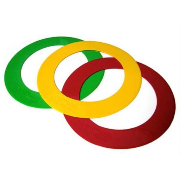 EyeLine Golf Premium Short Game Targets product image