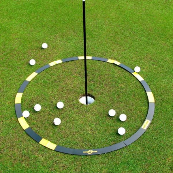 EyeLine Golf 3' Target Circle product image