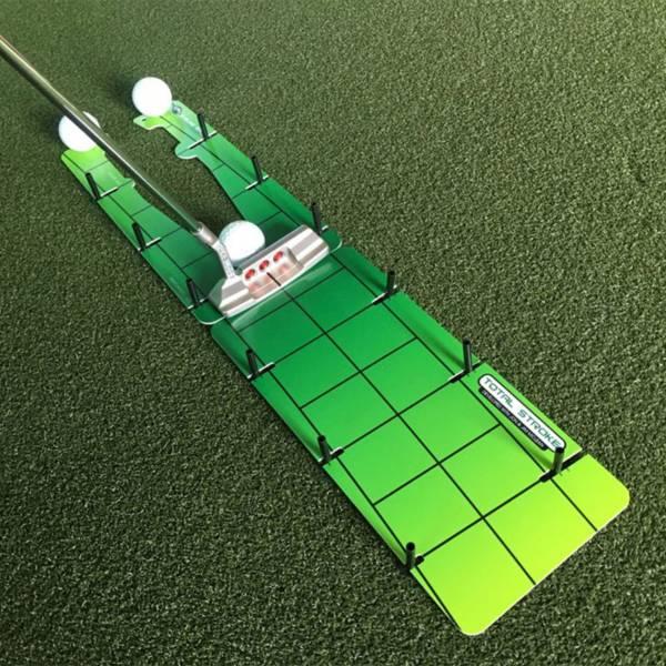 EyeLine Golf Total Stroke Putting System product image