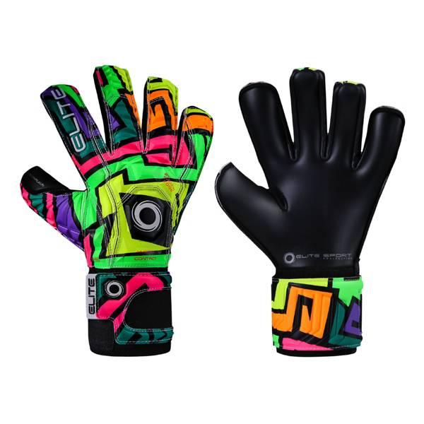 Elite Camaleon Goalkeeper Gloves product image