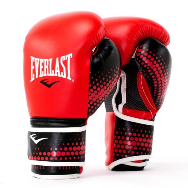 Everlast Spark Training Gloves product image