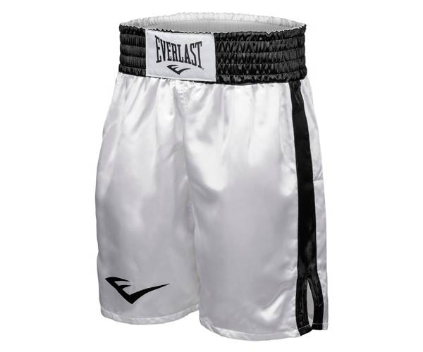 Everlast Boxing Trunks product image