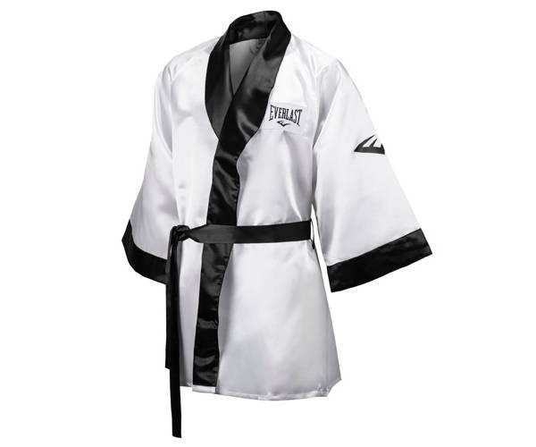 Everlast 3/4 Length Boxing Robe product image