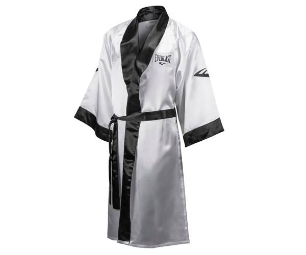 Everlast Full Length Boxing Robe product image