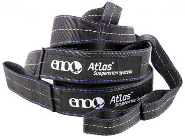ENO Atlas Suspension Strap V.2 product image