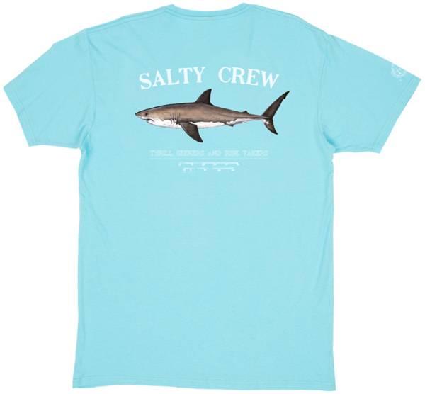 Salty Crew Men's Bruce Short Sleeve T-Shirt product image