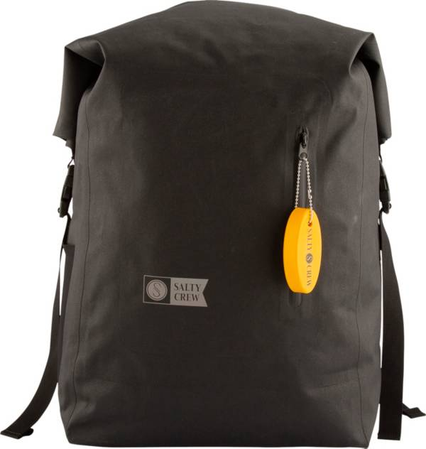 Salty Crew Covert Roll Top Bag product image