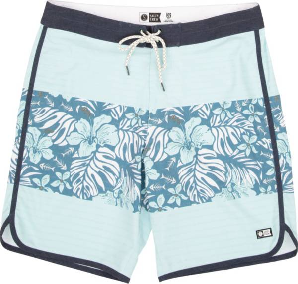 Salty Crew Men's Drifting Board Shorts product image