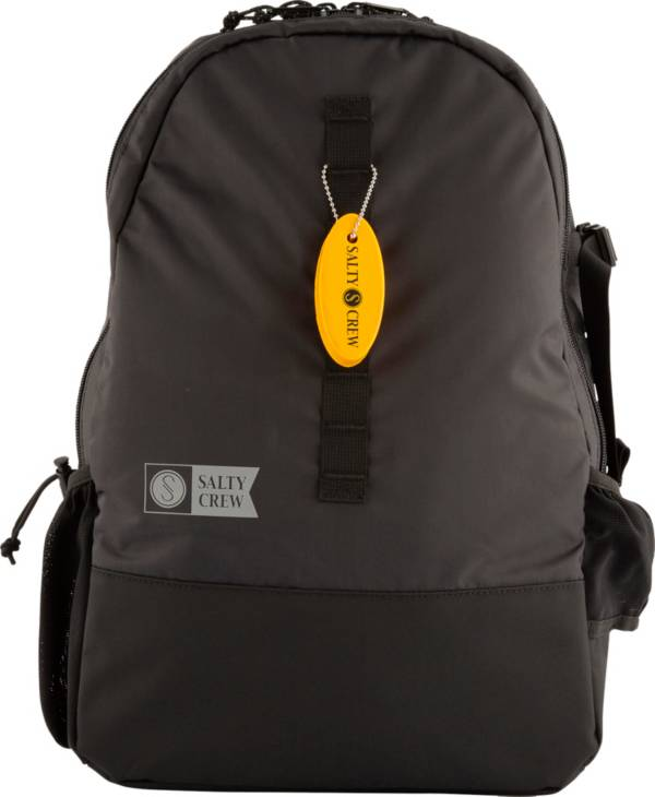 Salty Crew Foot Patrol Backpack product image