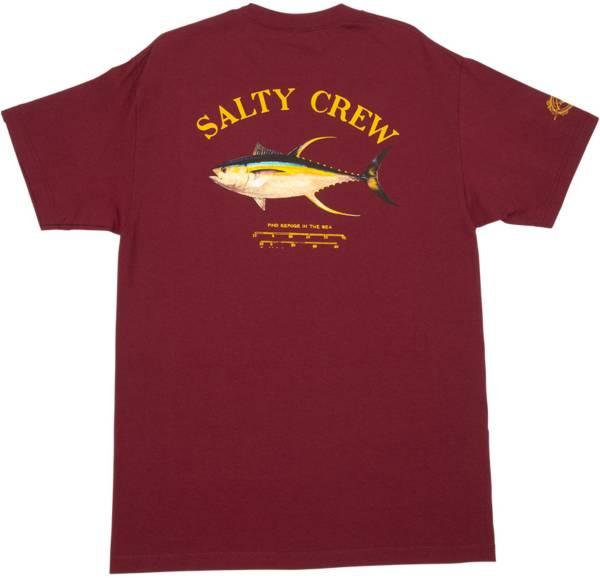 Salty Crew Men's Ahi Mount Short Sleeve T-Shirt product image