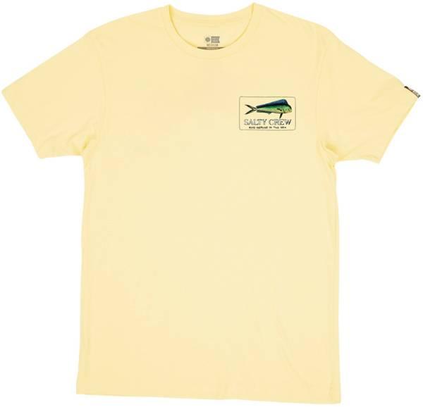 Salty Crew Men's El Dorado Short Sleeve T-Shirt product image