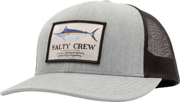 Salty Crew Men's Marlin Mount Retro Trucker Hat product image