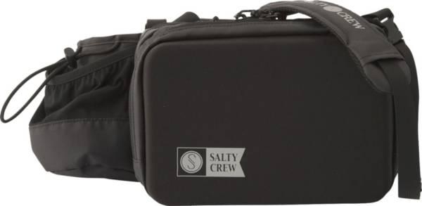 Salty Crew Rocks N Docks Hip Pack product image