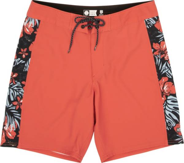 Salty Crew Men's Sandbar Boardshorts product image