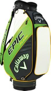 Callaway Epic Flash Mini Staff Bag product image