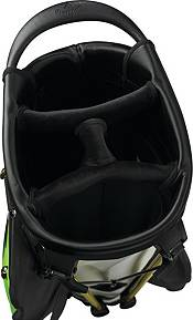 Callaway Epic Flash Staff Double Strap Stand Bag product image