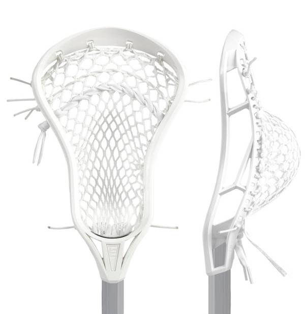 Epoch Men's ID Vision on Dragonfly Shaft Complete Lacrosse Stick product image