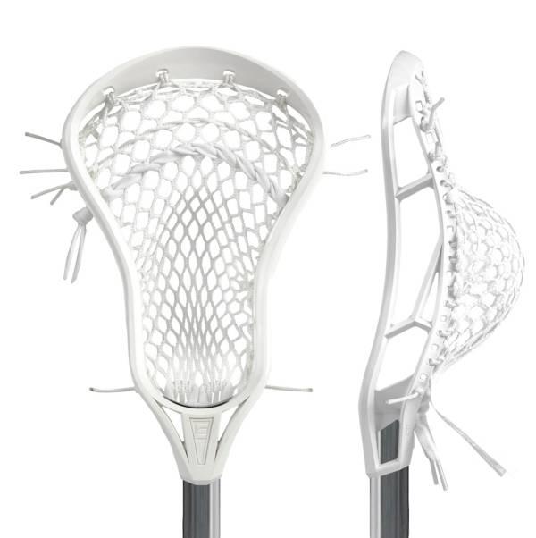 Epoch Men's Vision Complete Lacrosse Stick product image