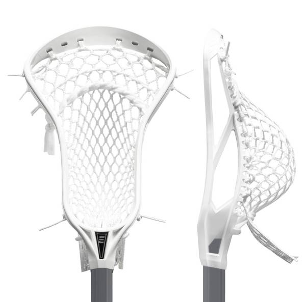 Epoch Men's Z-ONE Head on Dragonfly Integra Shaft Complete Lacrosse Stick product image