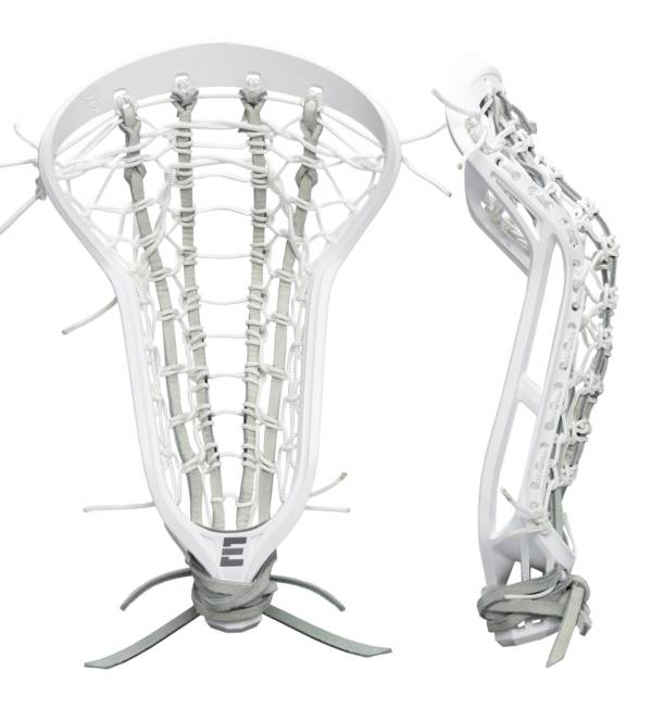 Epoch Women's The Purpose Strung Lacrosse Head product image