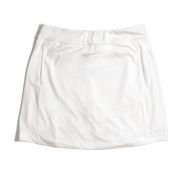 "EP Pro Women's 17.5"" Pull On Golf Skort product image"