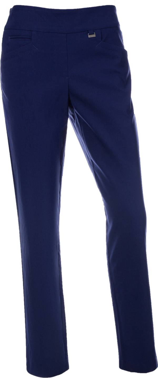 EP Pro Women's Bi Stretch Slim Ankle Golf Pant product image