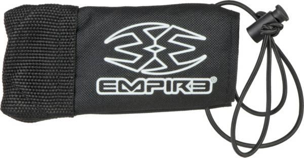 Empire Paintball Marker Blocker product image