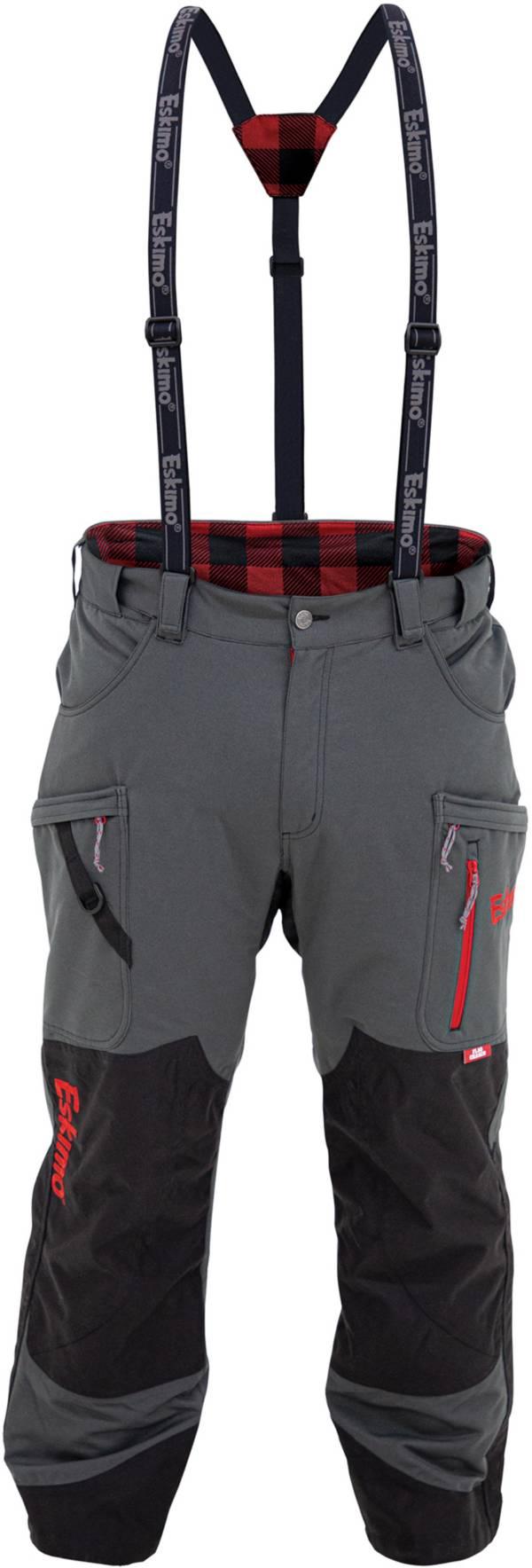 Eskimo Men's Flag Chaser Pants product image