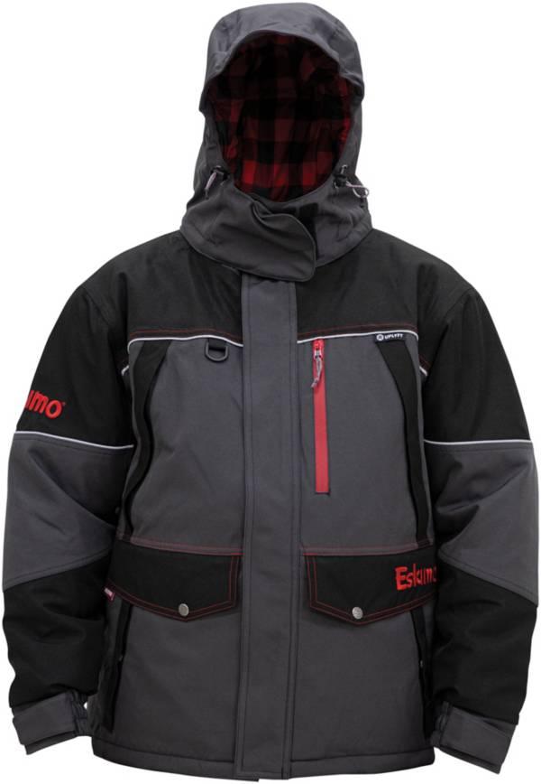 Eskimo Men's Keeper Jacket product image