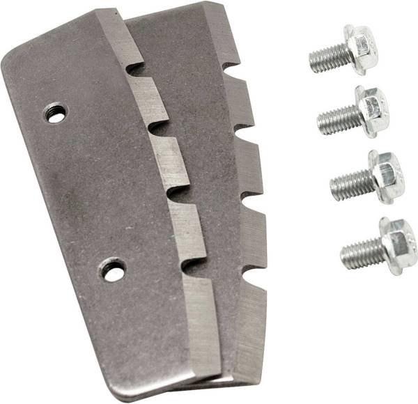 Eskimo Replacement Blades product image